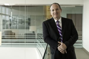 In Conversation with Dan Sandberg, Brembo CEO
