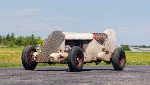 Favorite Oddball Cars