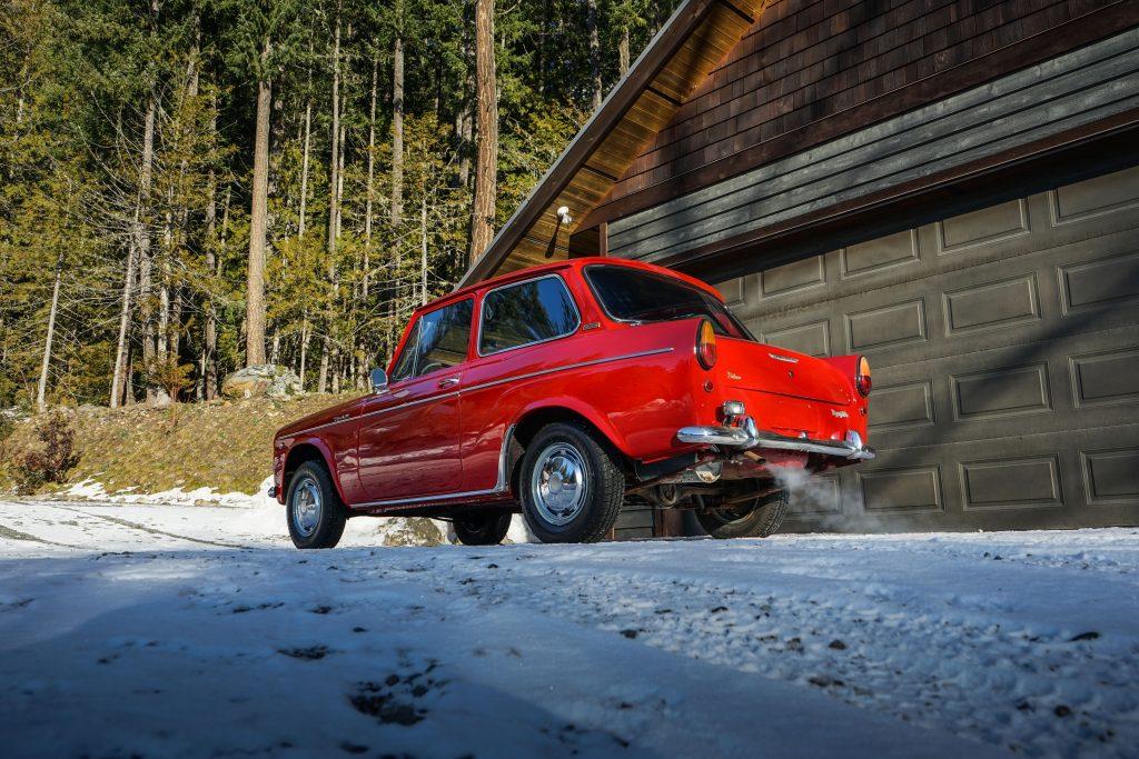 1966-Toyota-Publica-10-rear-three-quarter-low