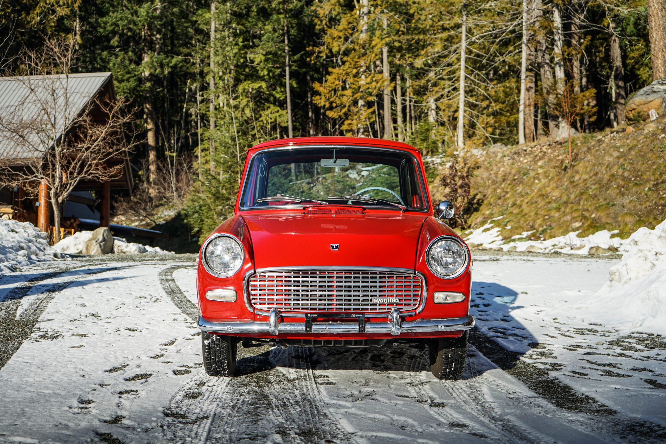 1966-Toyota-Publica-3-front