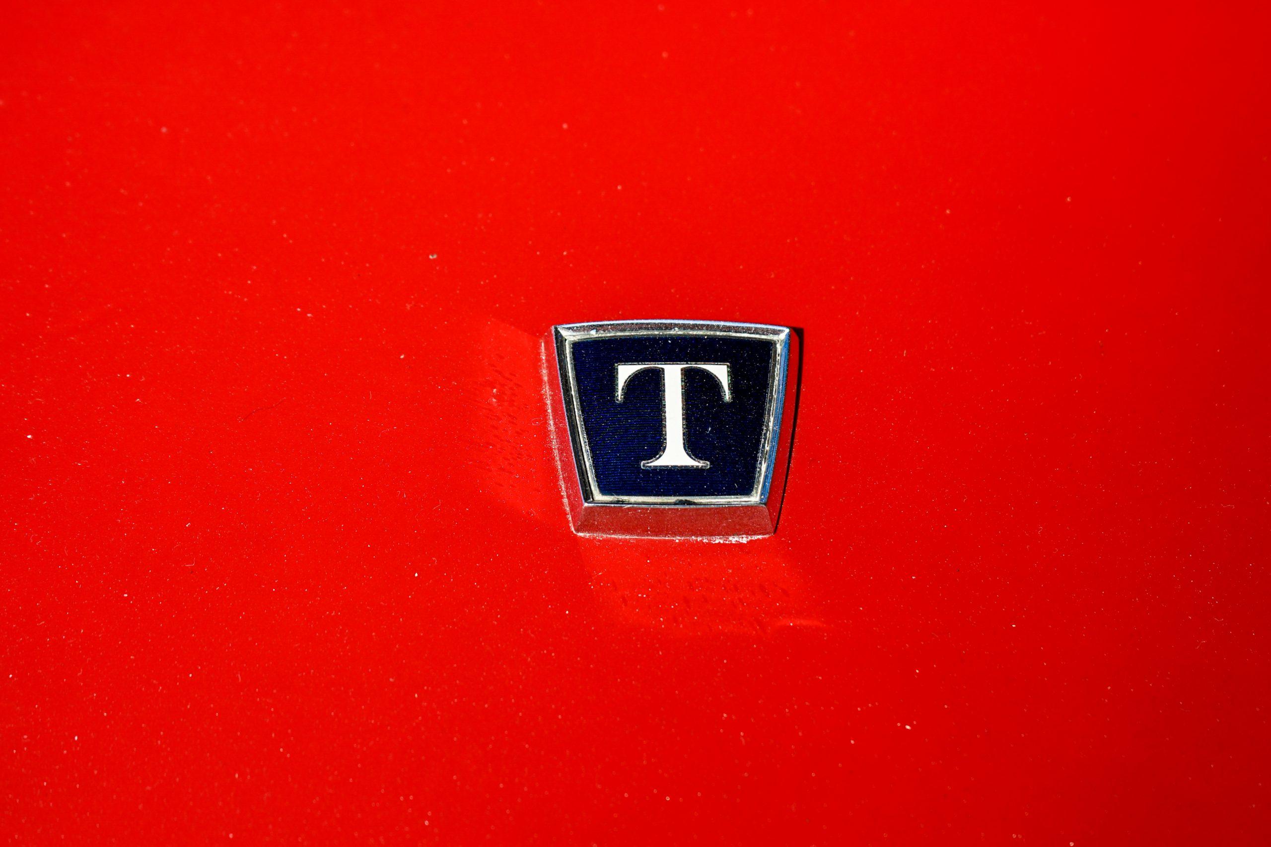 1966-Toyota-Publica-3-badge