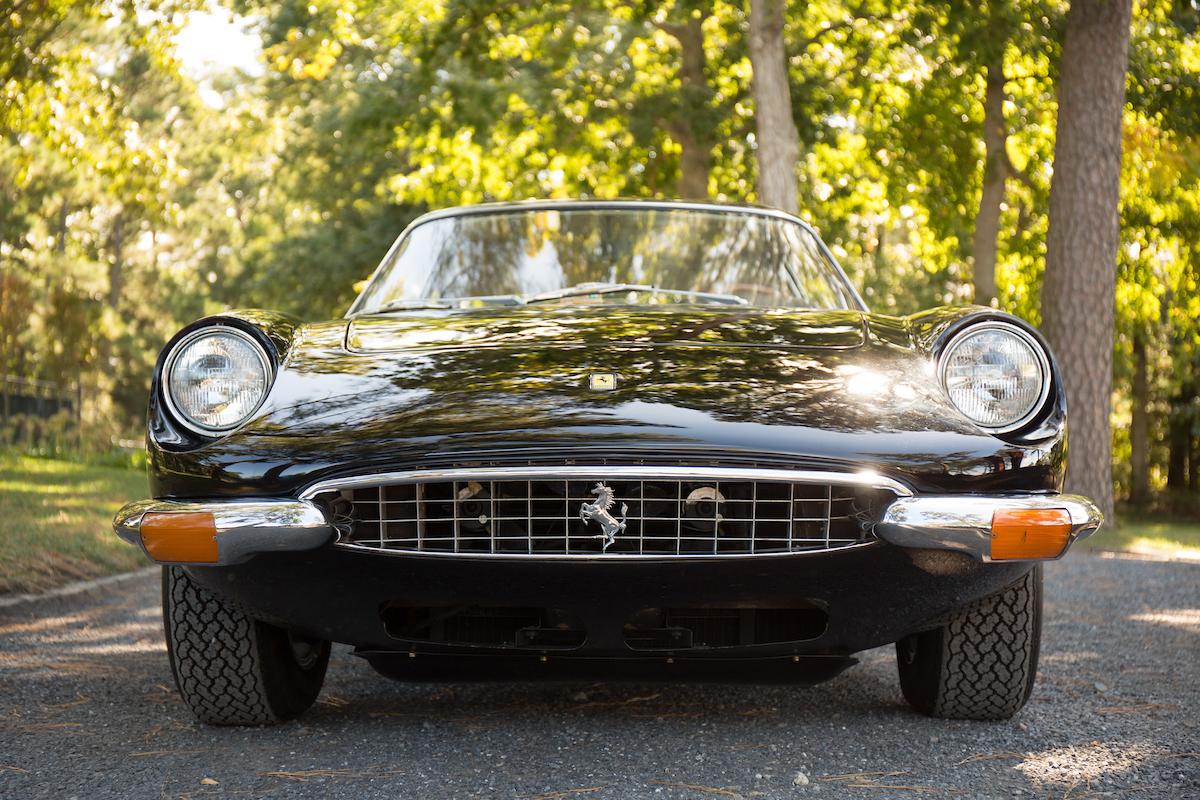 1969-Ferrari-365-22-5 front