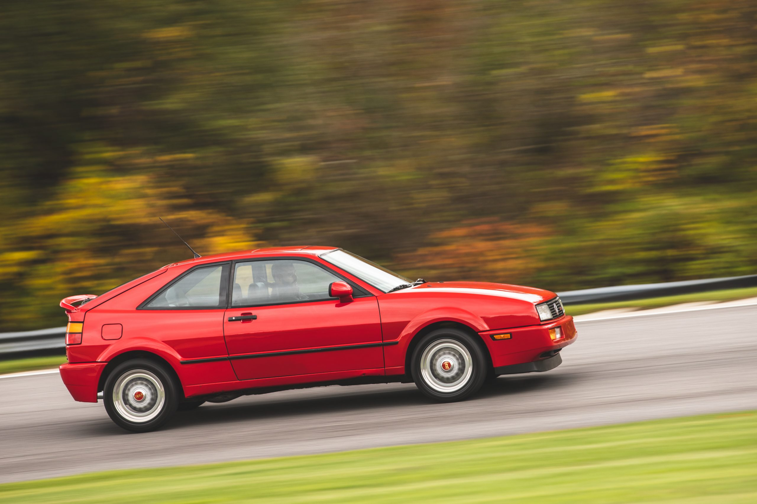 Favorite Cars of the '90s | Hagerty Media