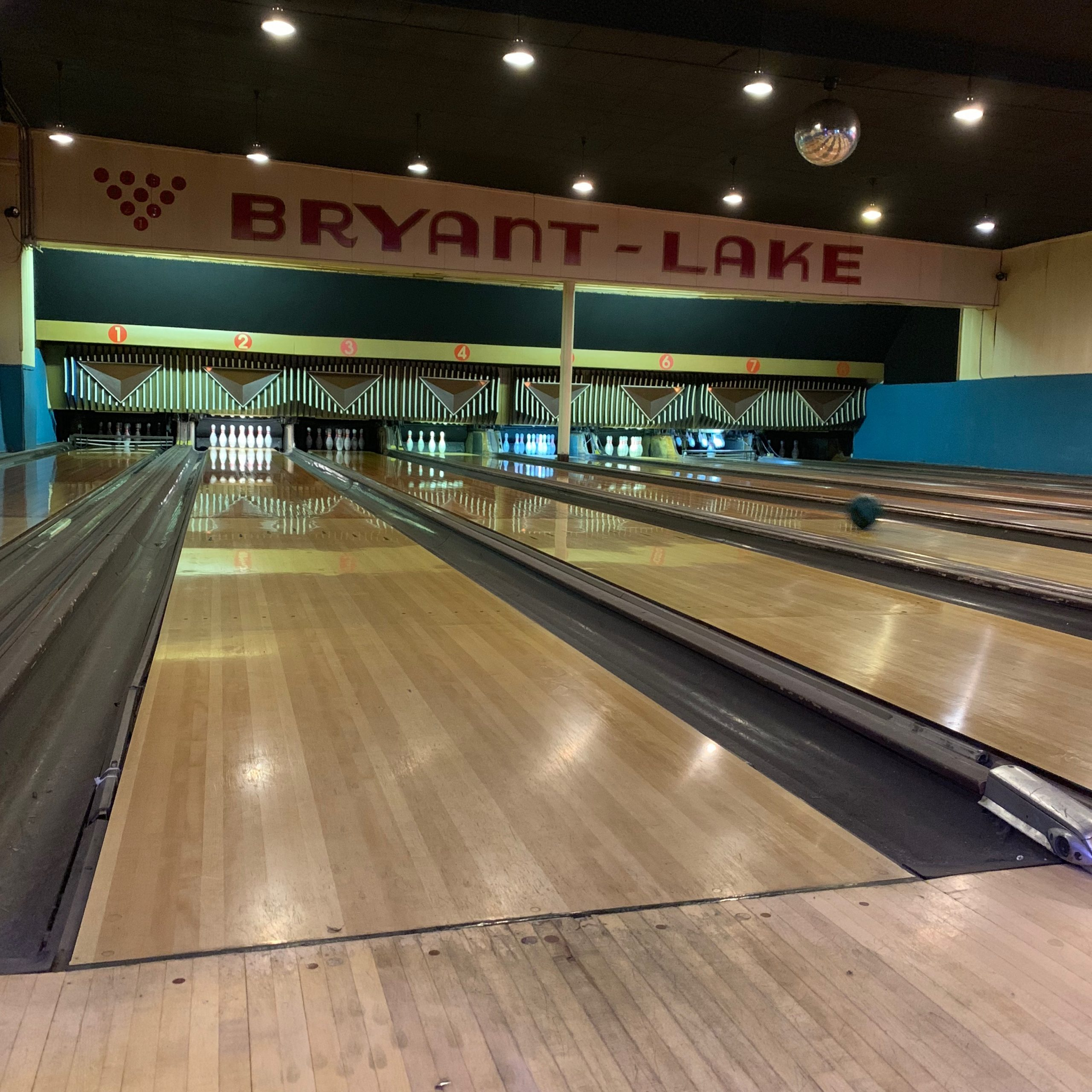 mod-betty-Bryant Lake Bowl Minneapolis MN Retro Roadmap