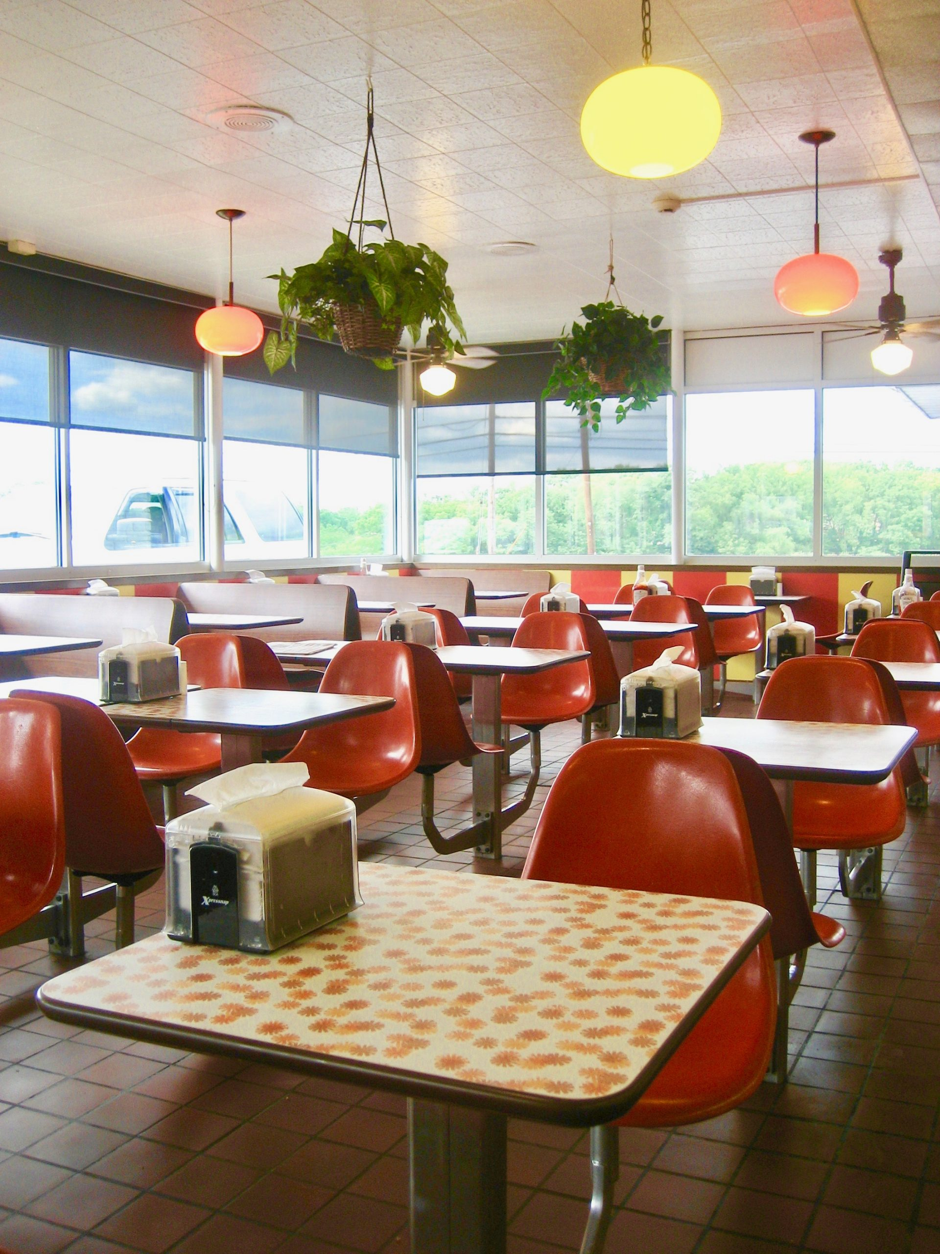 mod-betty-Speck_s Chicken Interior Retro Roadmap.jpg