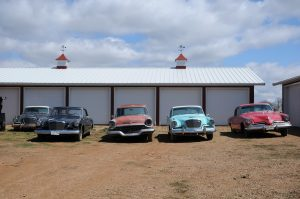 vanderbrink virgil marple studebaker auction 3