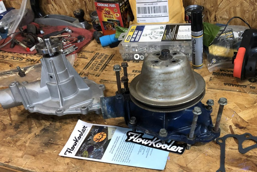 260_Tiger_Water_Pumps
