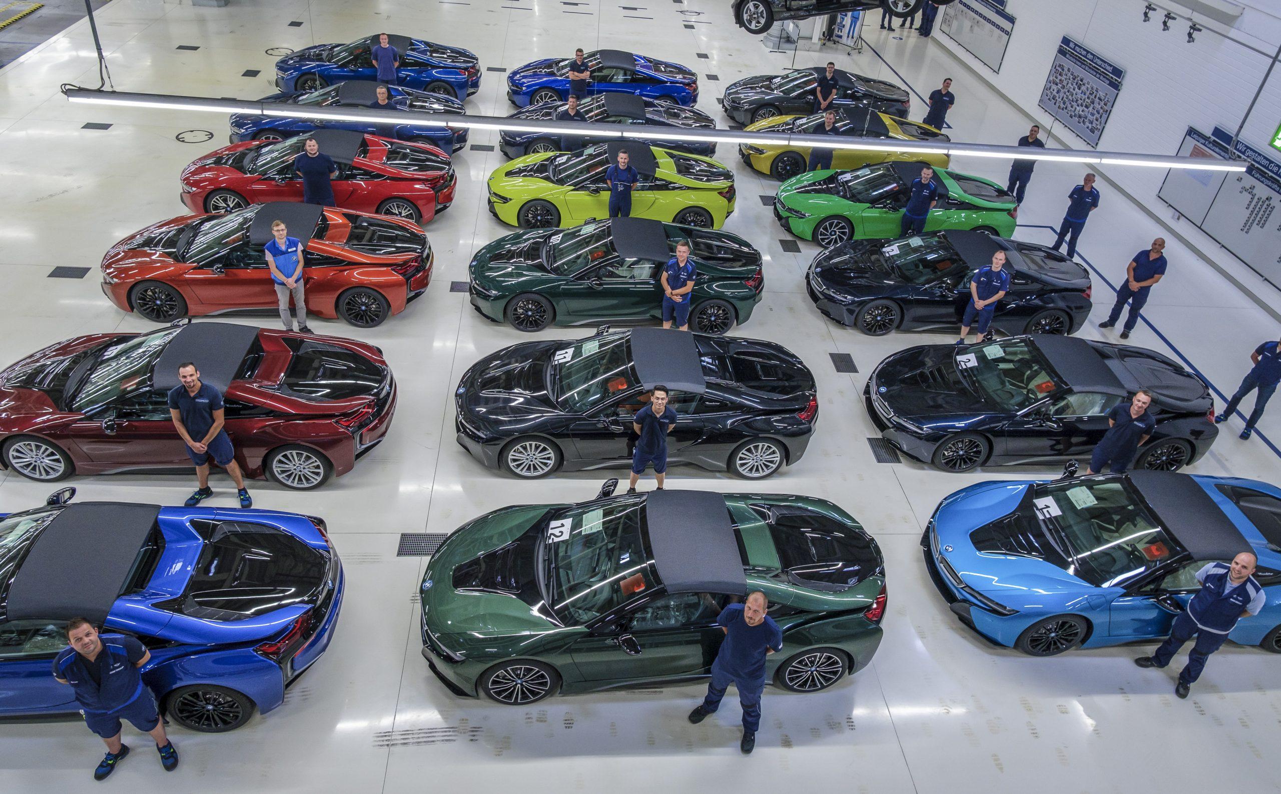 BMW i8 final 18 -factory 2
