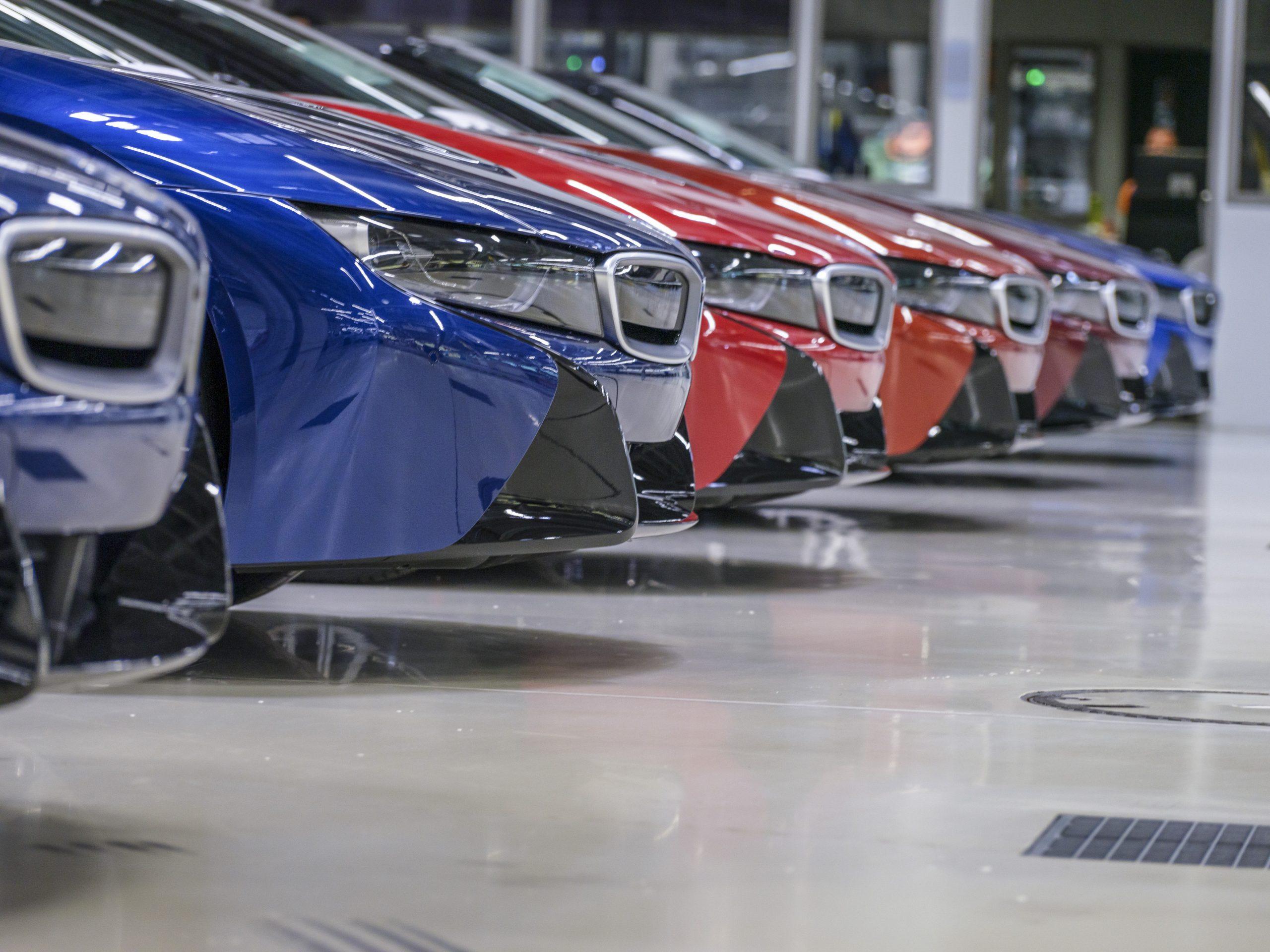 BMW i8 final 18 -factory