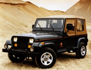 jeep_wrangler_YJ_Chrysler
