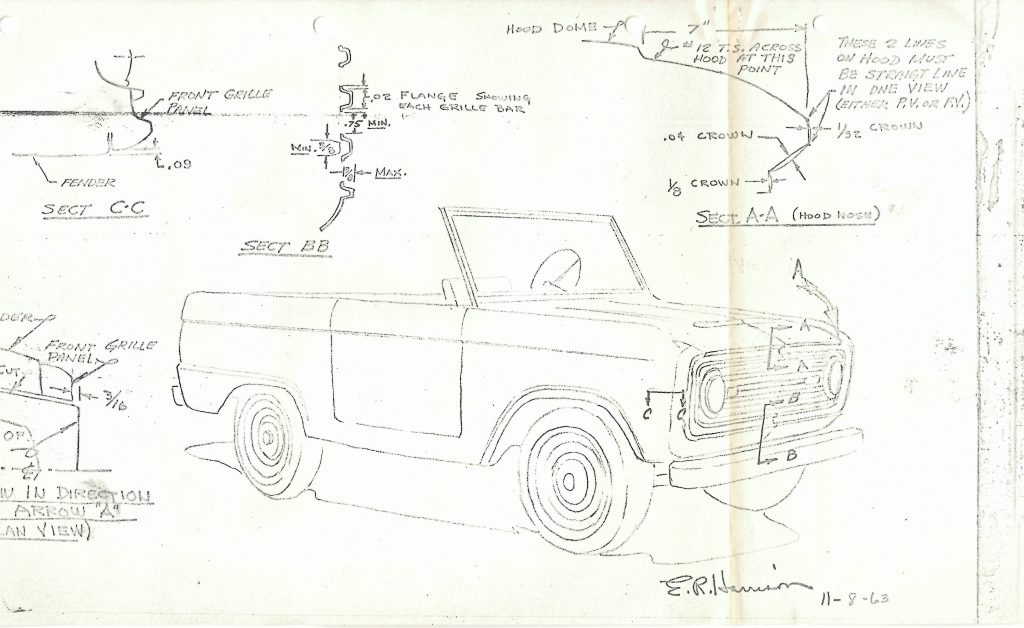 11-4-1963 Clay Feasibility Review AR-2007-15