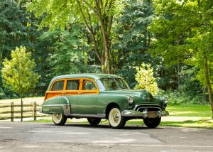 1949-Oldsmobile-88-Station-Wagon-_