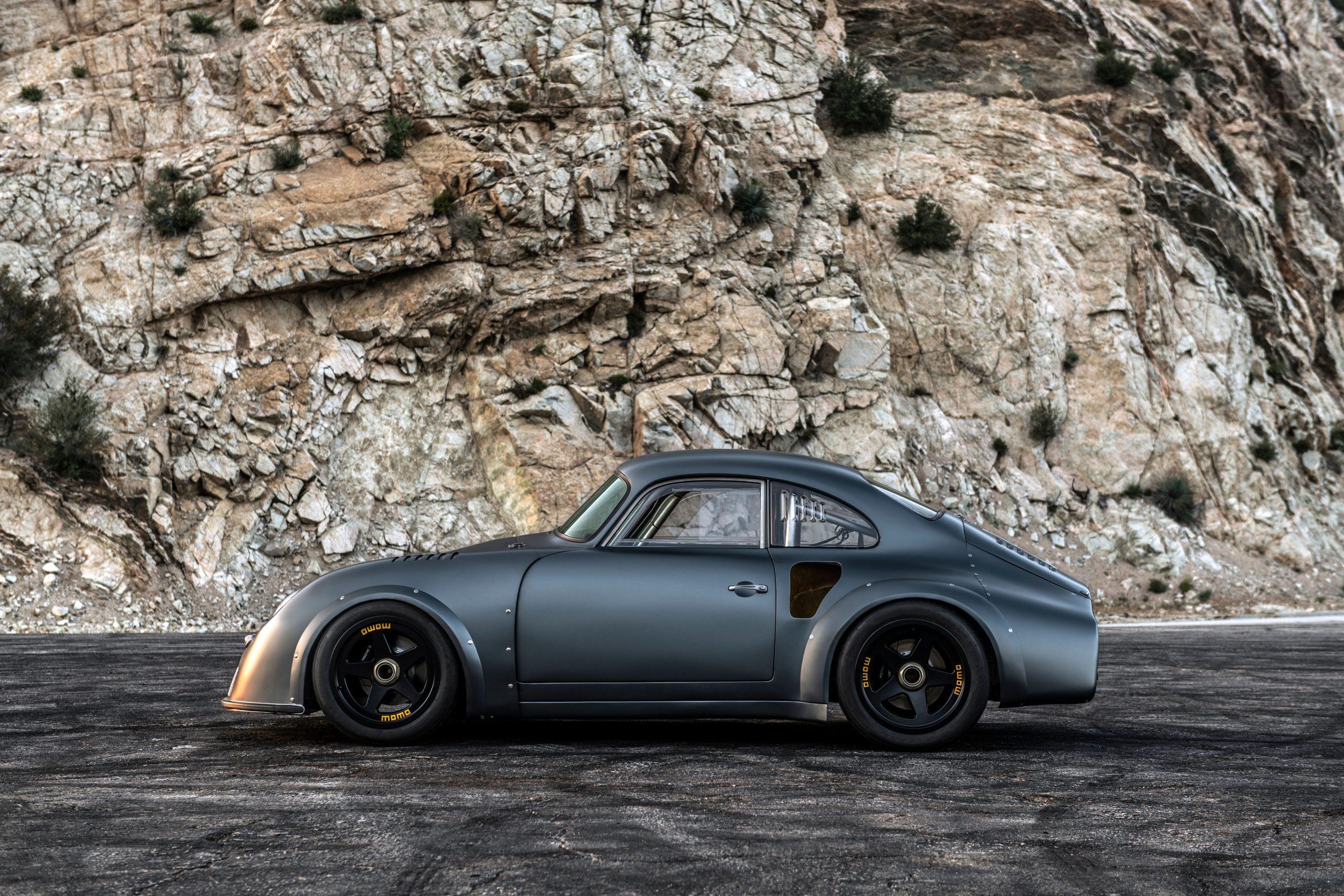 1960-Porsche-356-RSR-Outlaw-by-MOMO_Emory_4