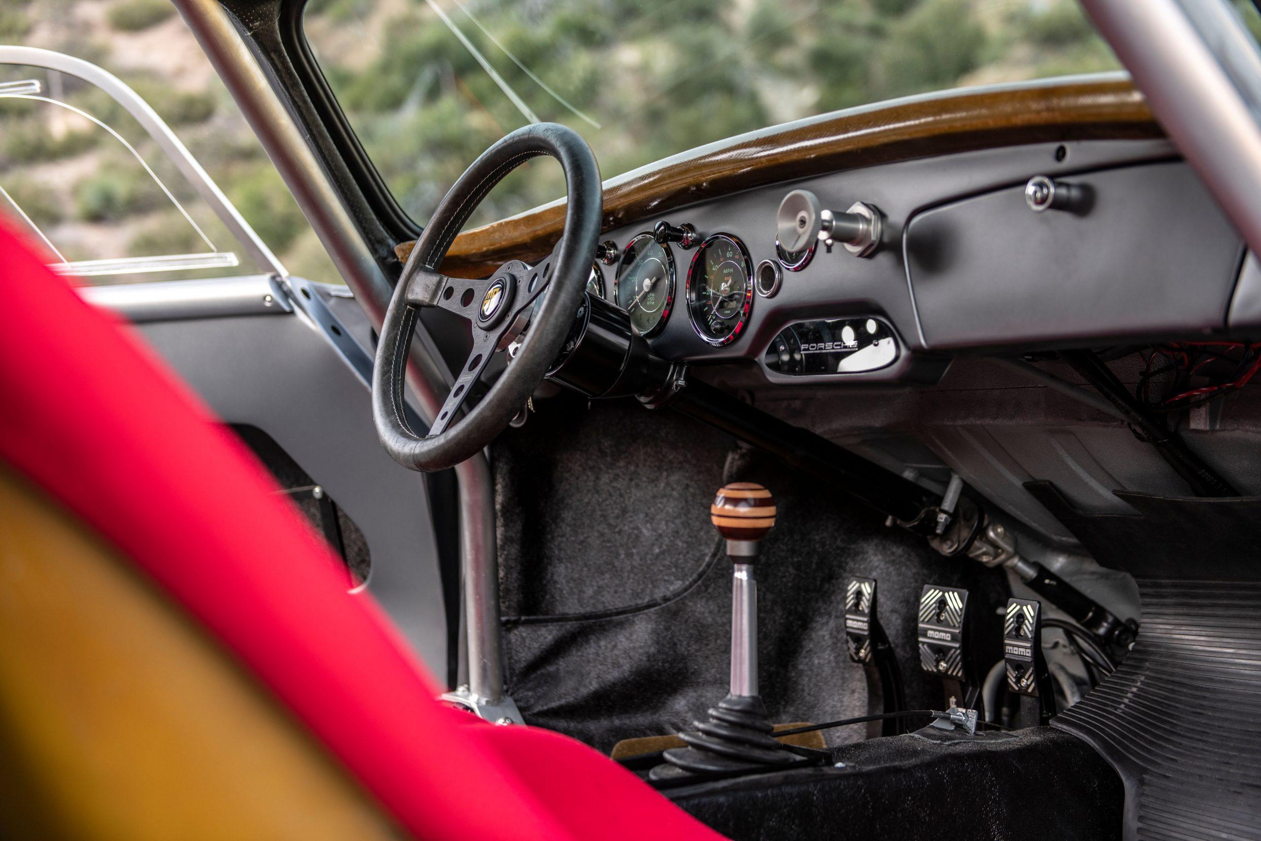 1960-Porsche-356-RSR-Outlaw-by-MOMO_Emory_40