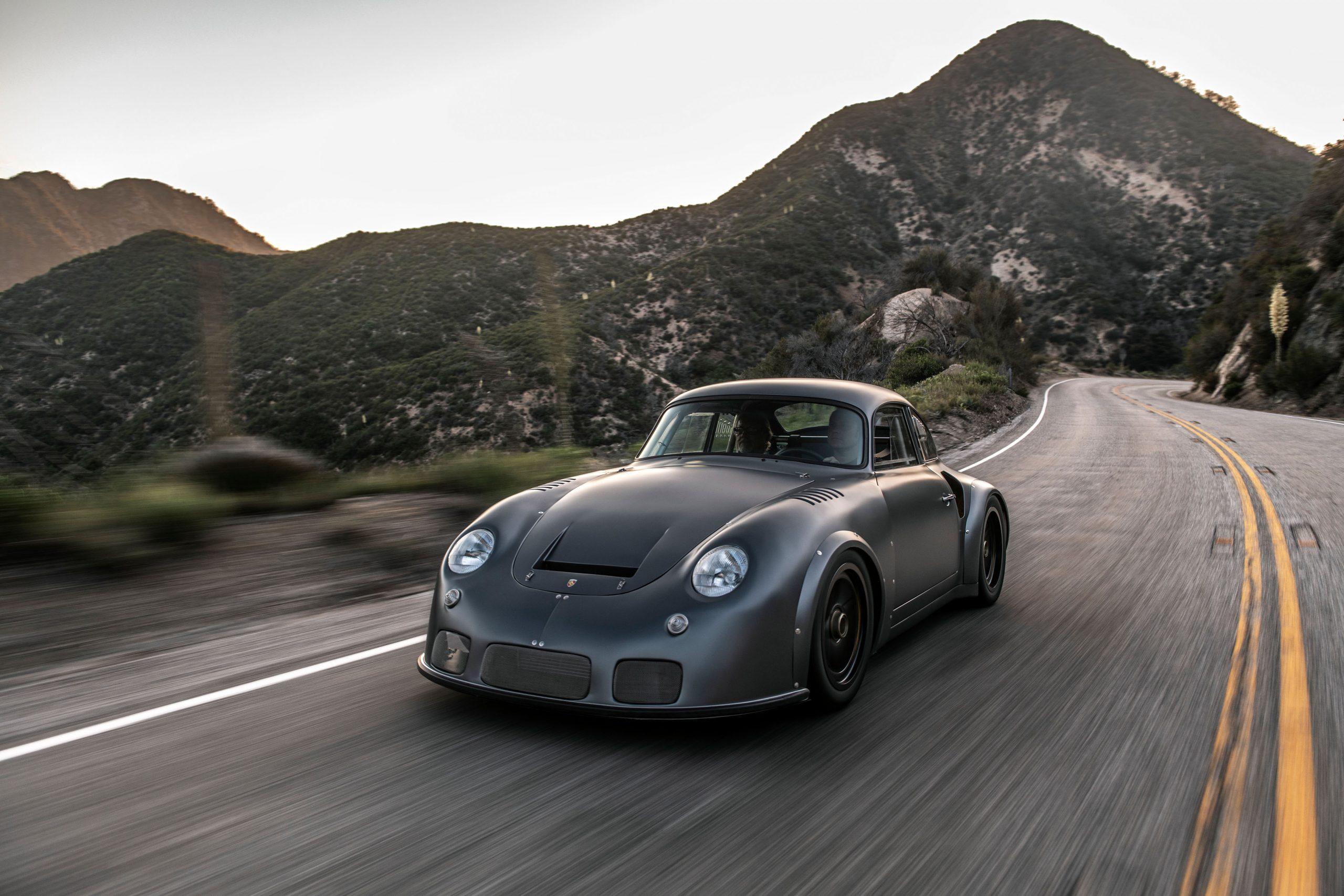 1960-Porsche-356-RSR-Outlaw-by-MOMO_Emory_5