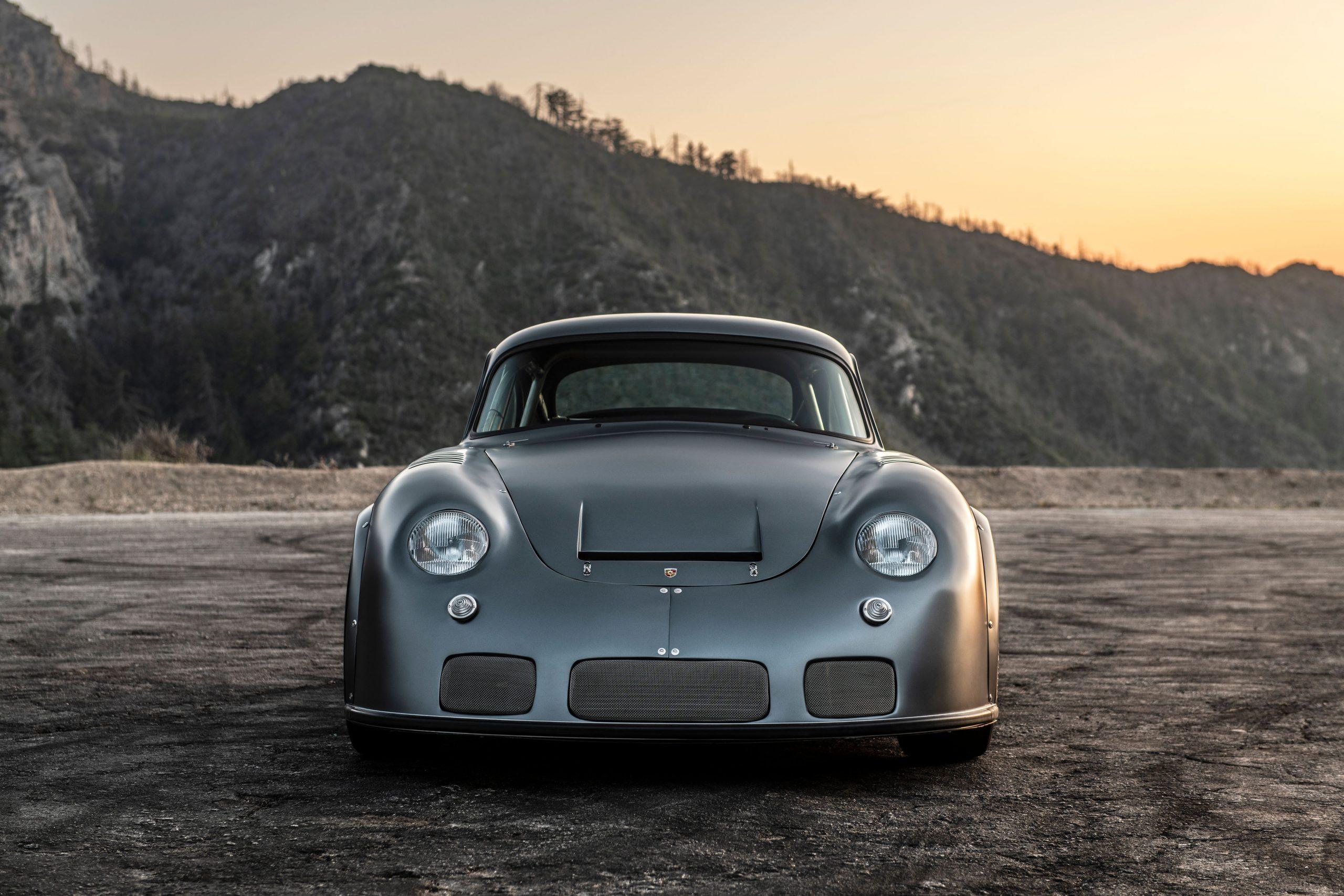 1960-Porsche-356-RSR-Outlaw-by-MOMO_Emory_8