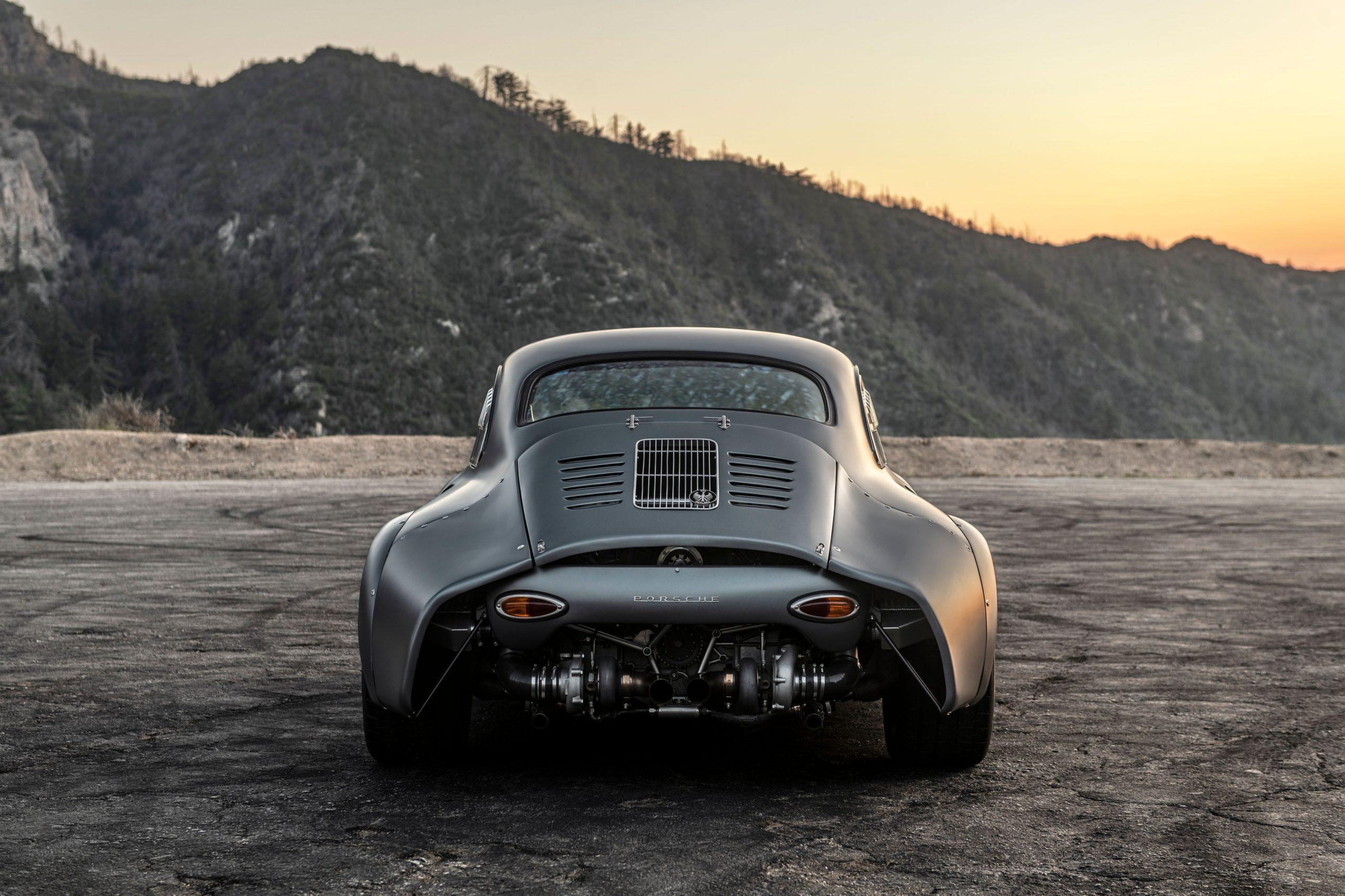 1960-Porsche-356-RSR-Outlaw-by-MOMO_Emory_9