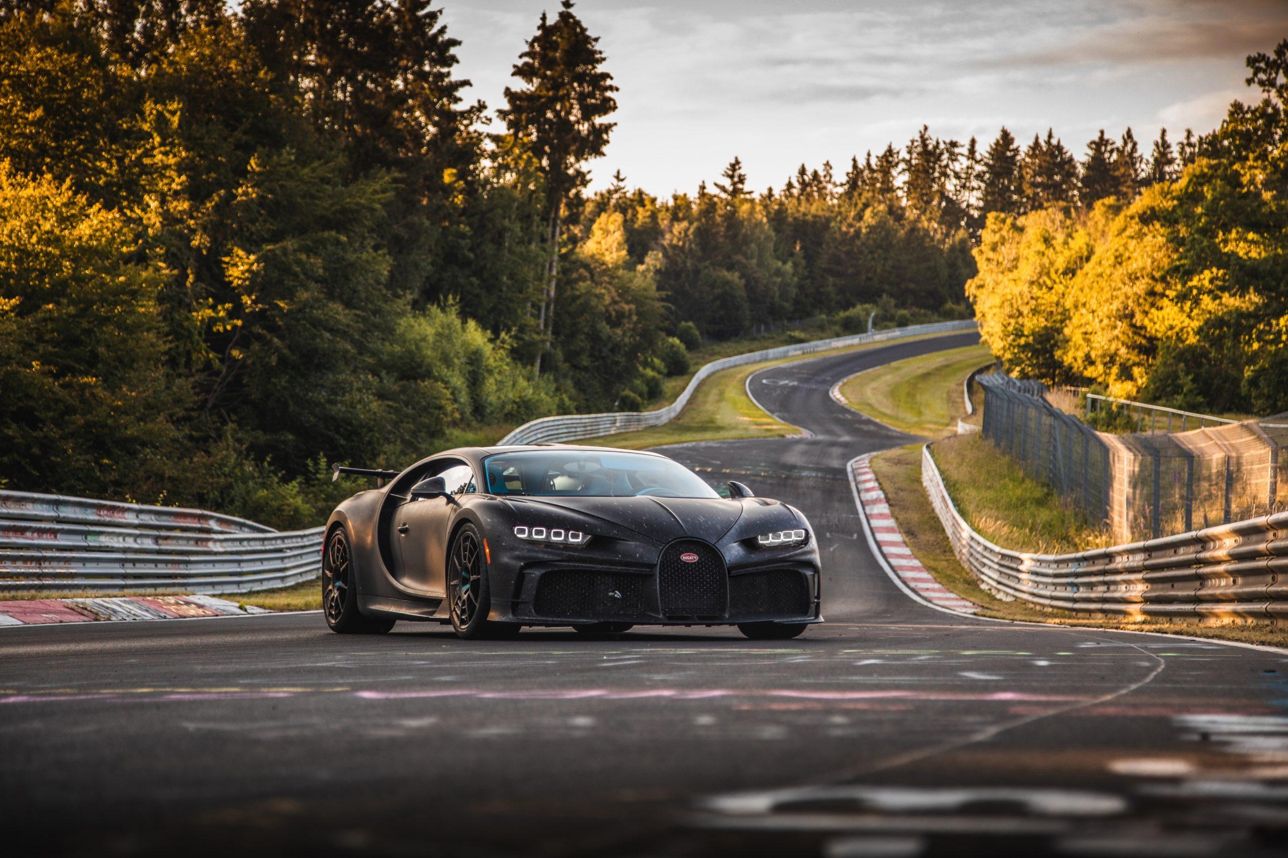 Bugatti_chiron_pur_sport_pflanzgarten_02