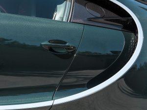 Bugatti_Chiron_Carbon