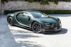 Bugatti_Chiron_ThreeQuarter
