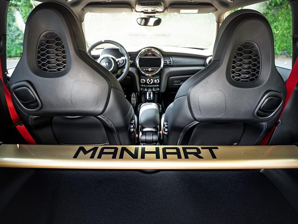 Manhart Mini GP3_04