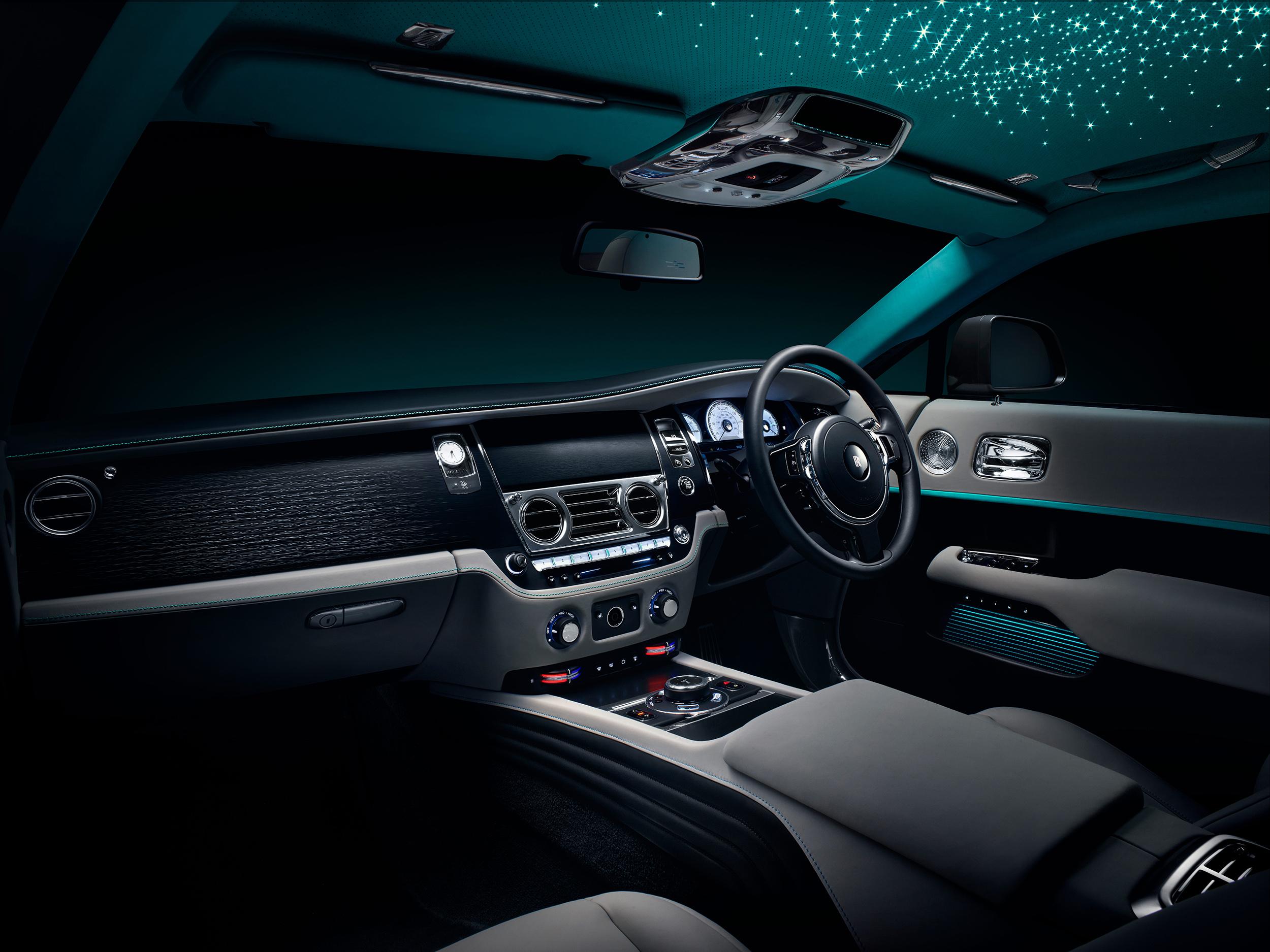 Rolls-Royce Kryptos_Interior_1a_V05