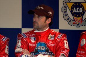 Patrick_Dempsey_Le_Mans_2009