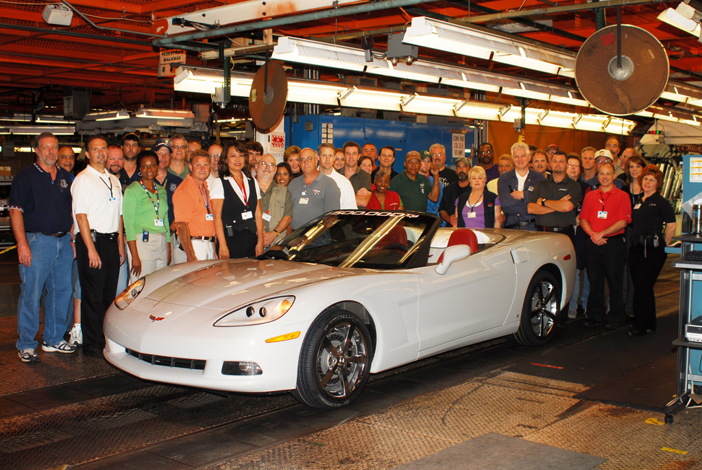 1500000th_Corvette_a