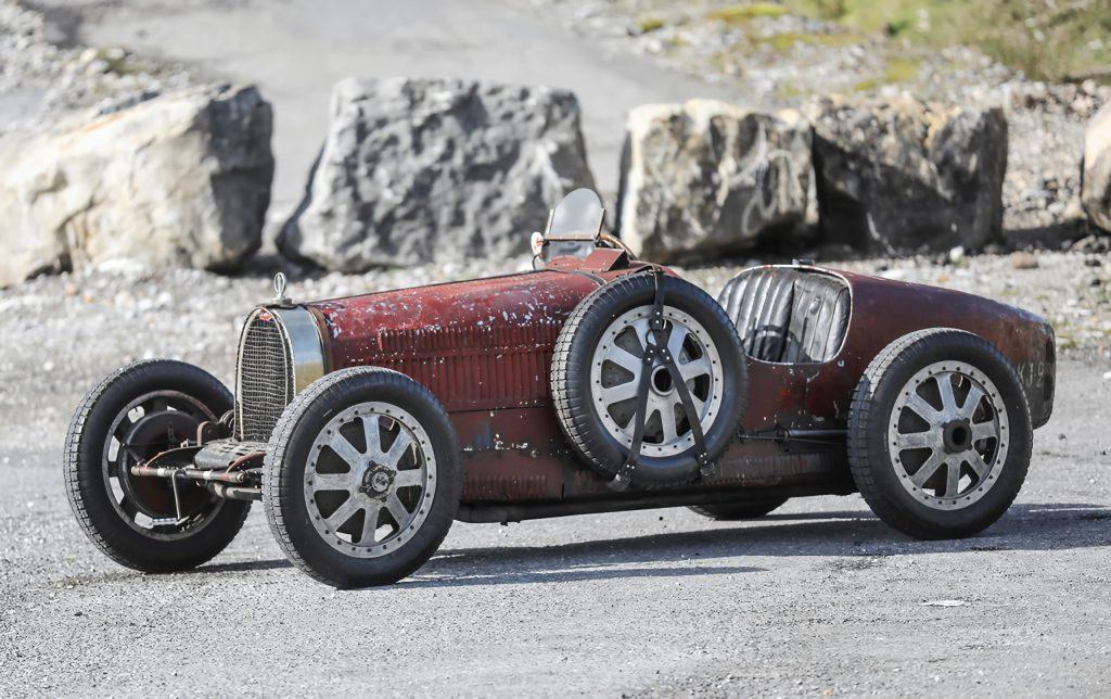 1928_Bugatti_Type_35C_Grand_Prix-10