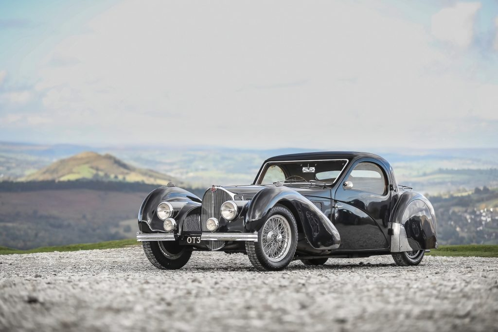1937-Bugatti-Type-57S-Atalante-5-1000x667