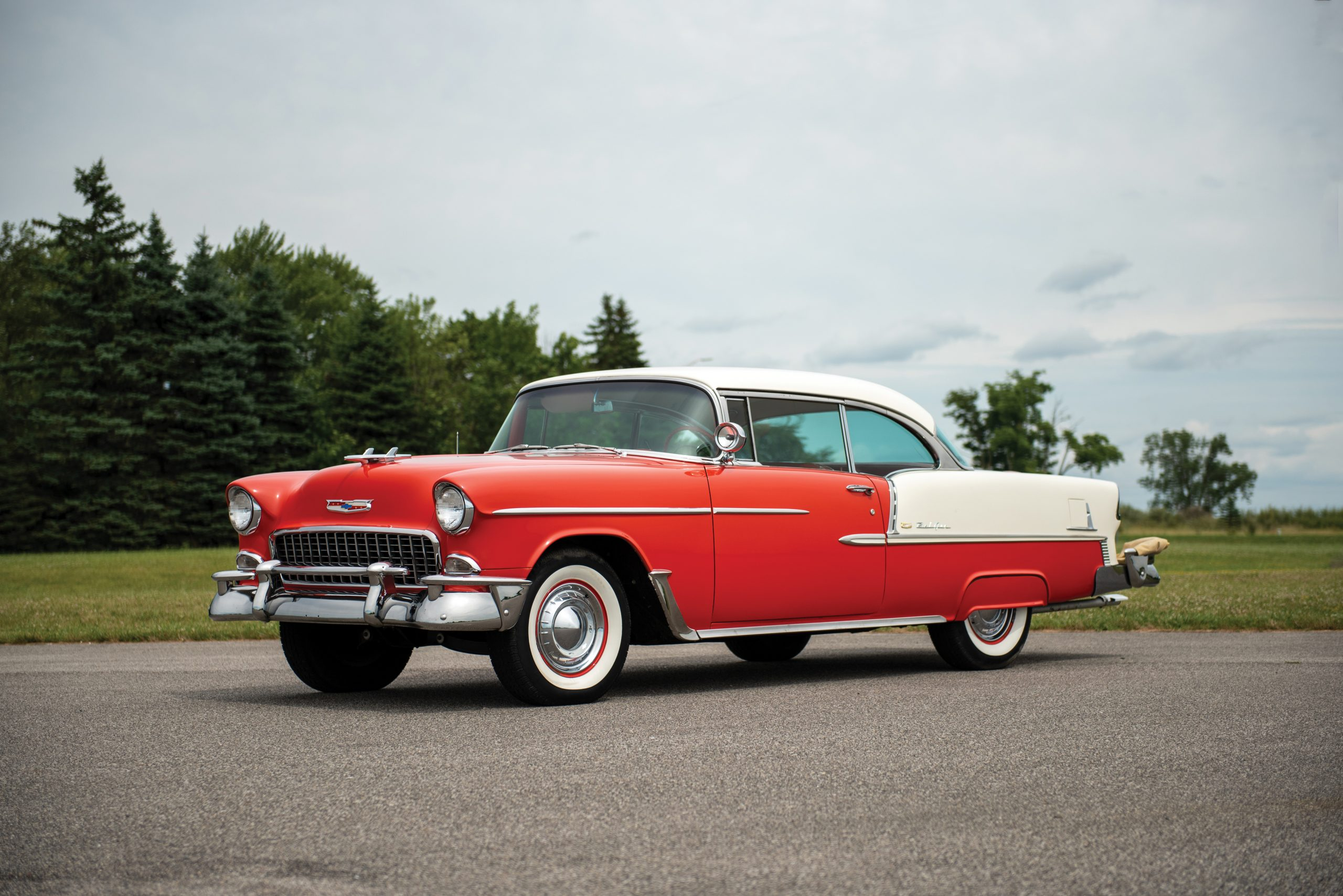 1955-Chevrolet-Bel-Air-Coupe