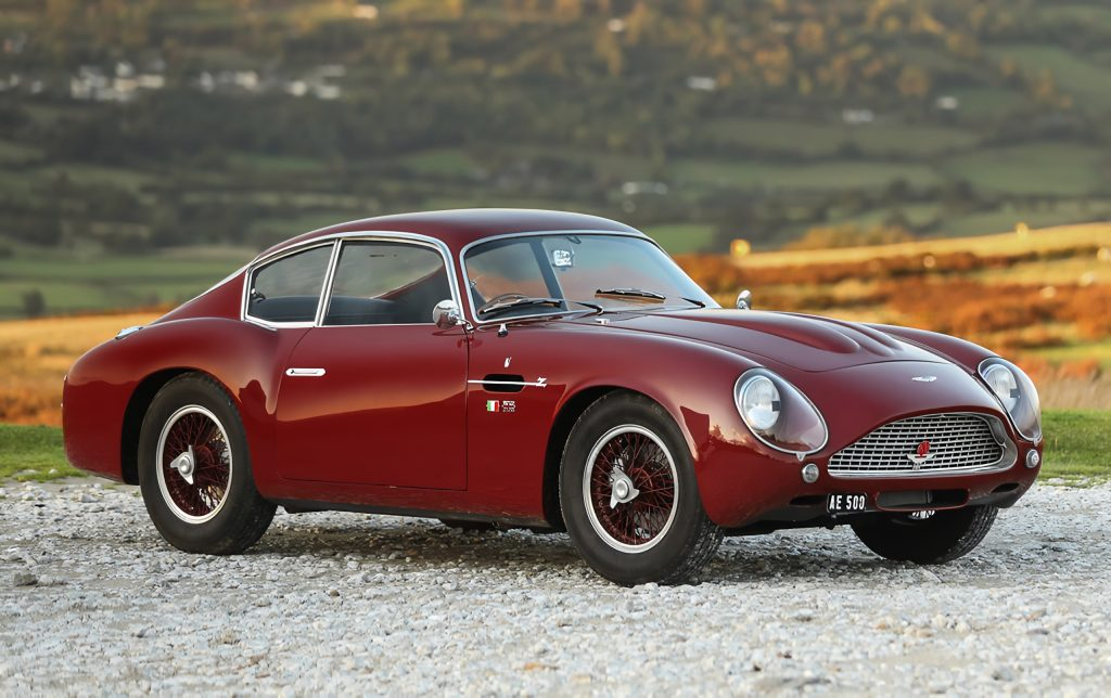 1961_Aston_Martin_DB4_GT_Zagato-04