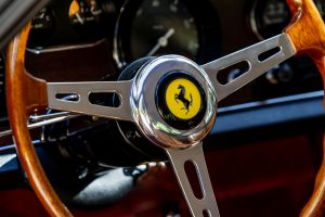 1965-Ferrari-275-GTB-by-Scaglietti