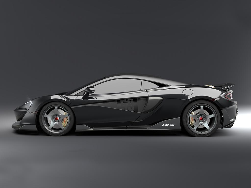 Lanzante 600LT_LM25_Coupe