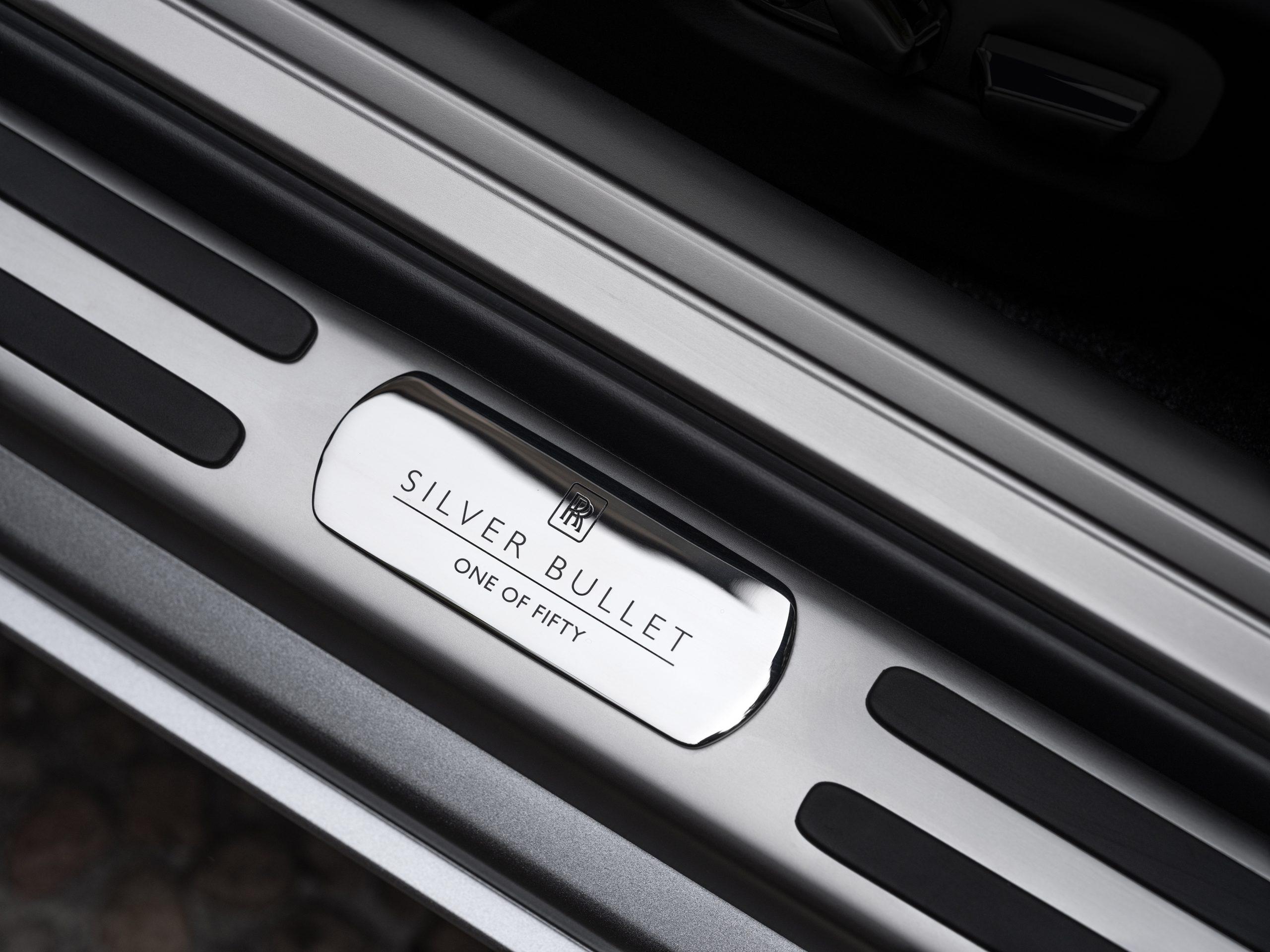 Rolls-Royce Dawn Silver Bullet Treadplate.jpg