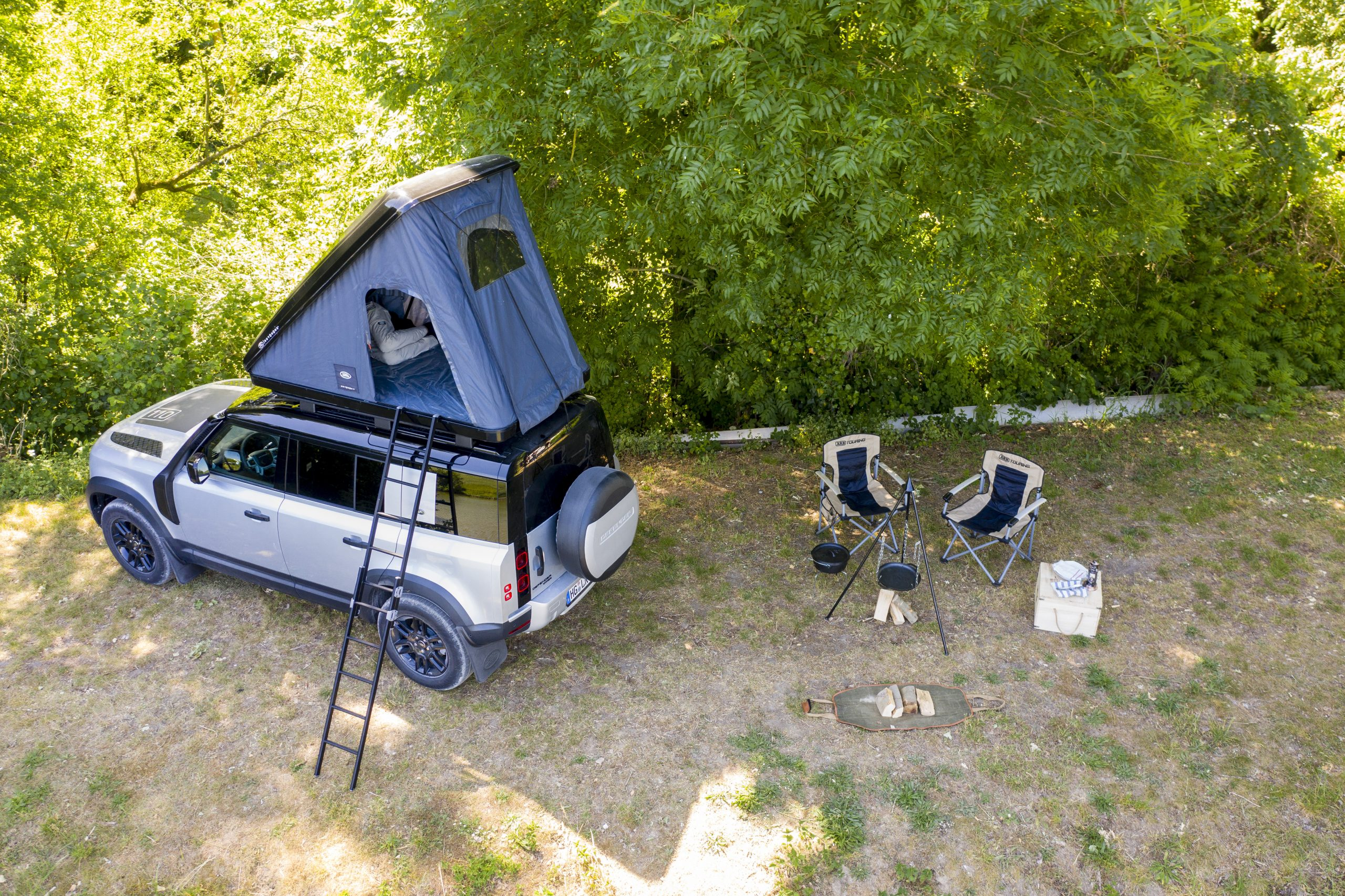 Land Rover Defender_Camping_solo (15)