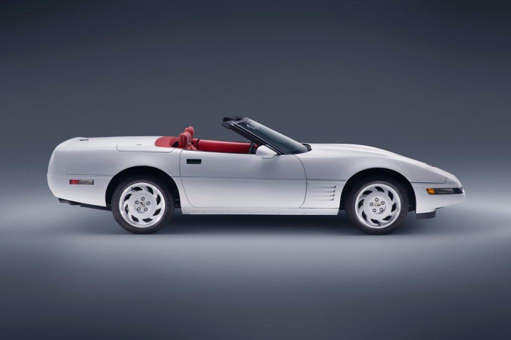 Restored-1Millionth-Corvette-03