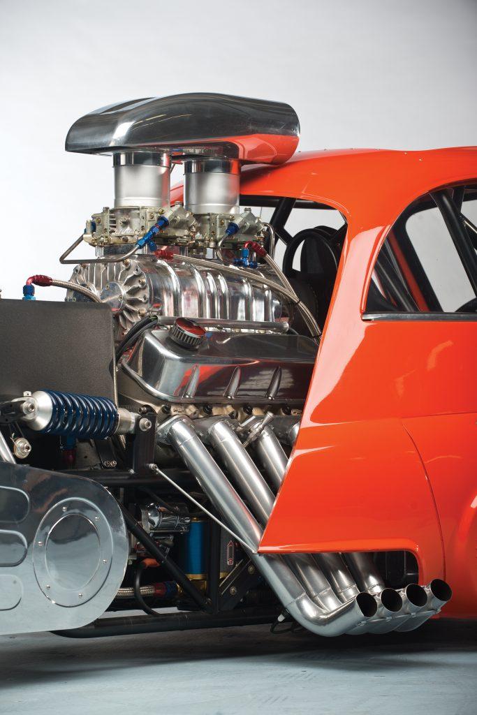 1959-BMW-Isetta--Whatta-Drag-engine