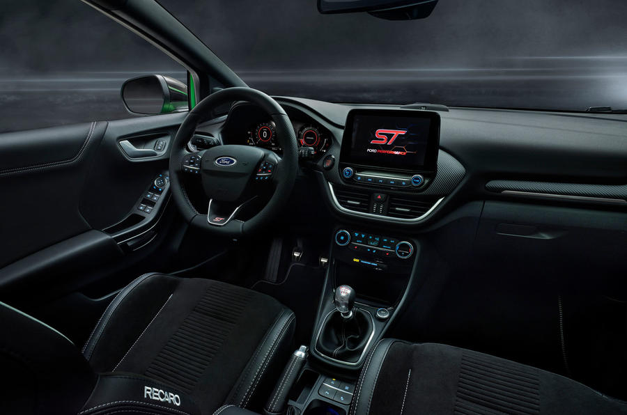 ford-puma-st-official-cabin