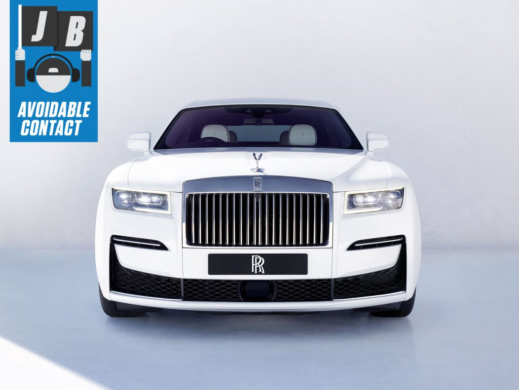 AC_Thumb_Rolls Royce Ghost