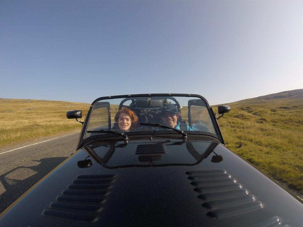 Nik_Max_Berg_Caterham_driving
