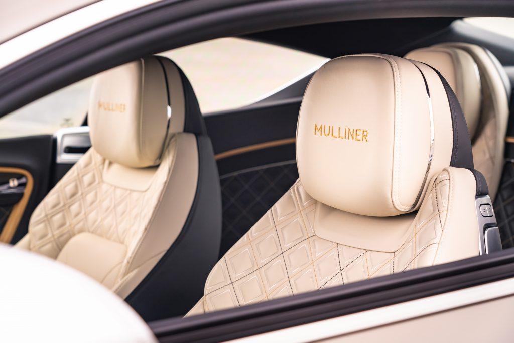 Bentley GTMulliner-7