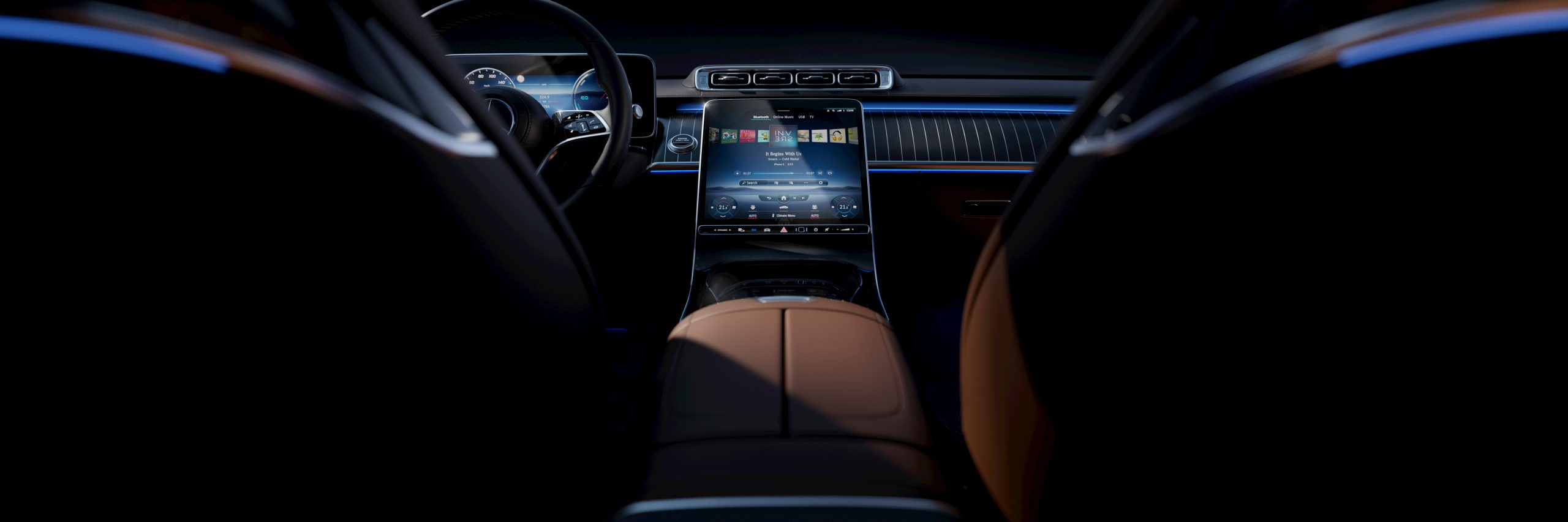 Mercedes-Benz-S-Class-DIGITAL-Luxury-well-being-Personal-wellness-oasis-Comfortable-travel-while-staying-fit