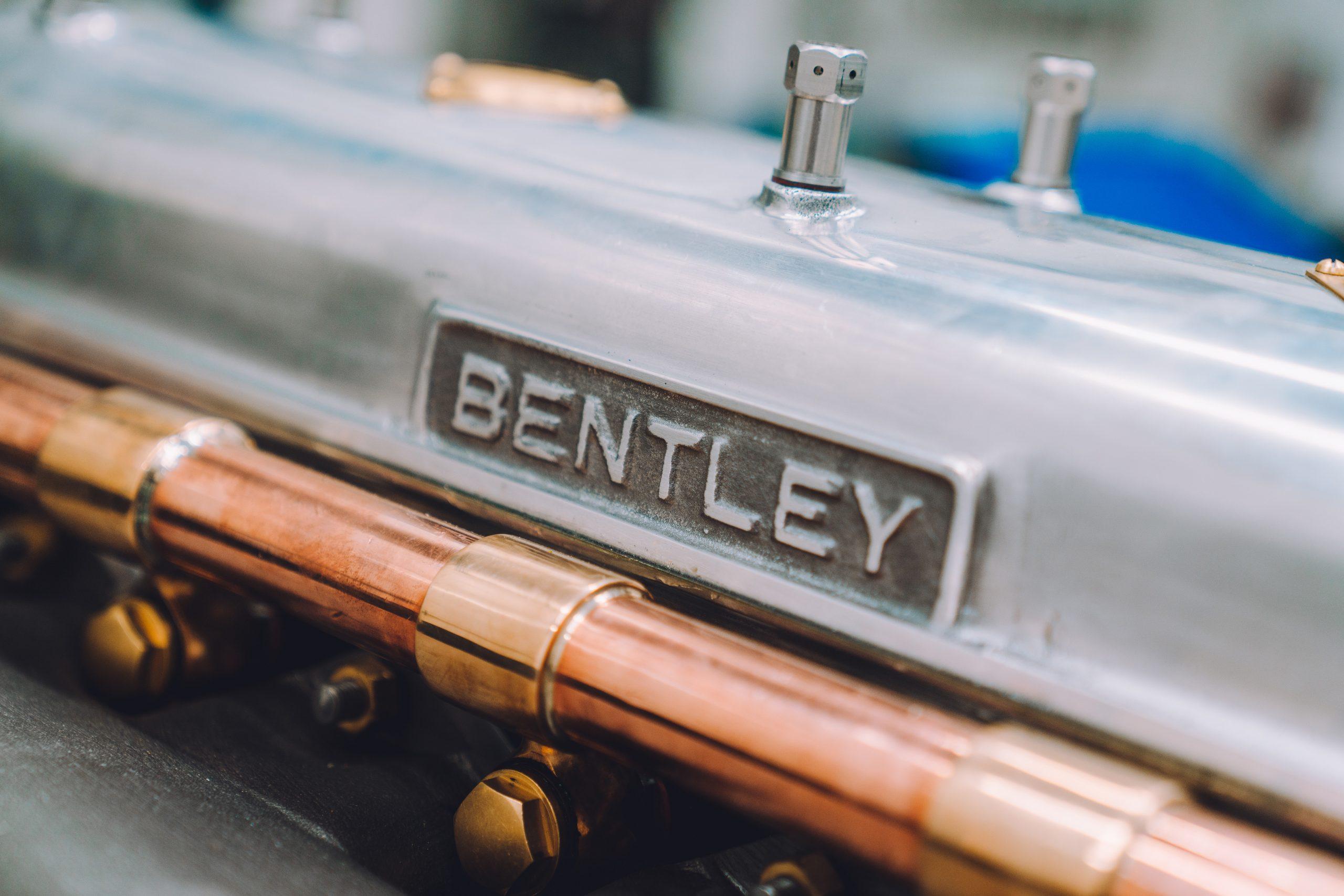Bentley NewBlowerEngine-5
