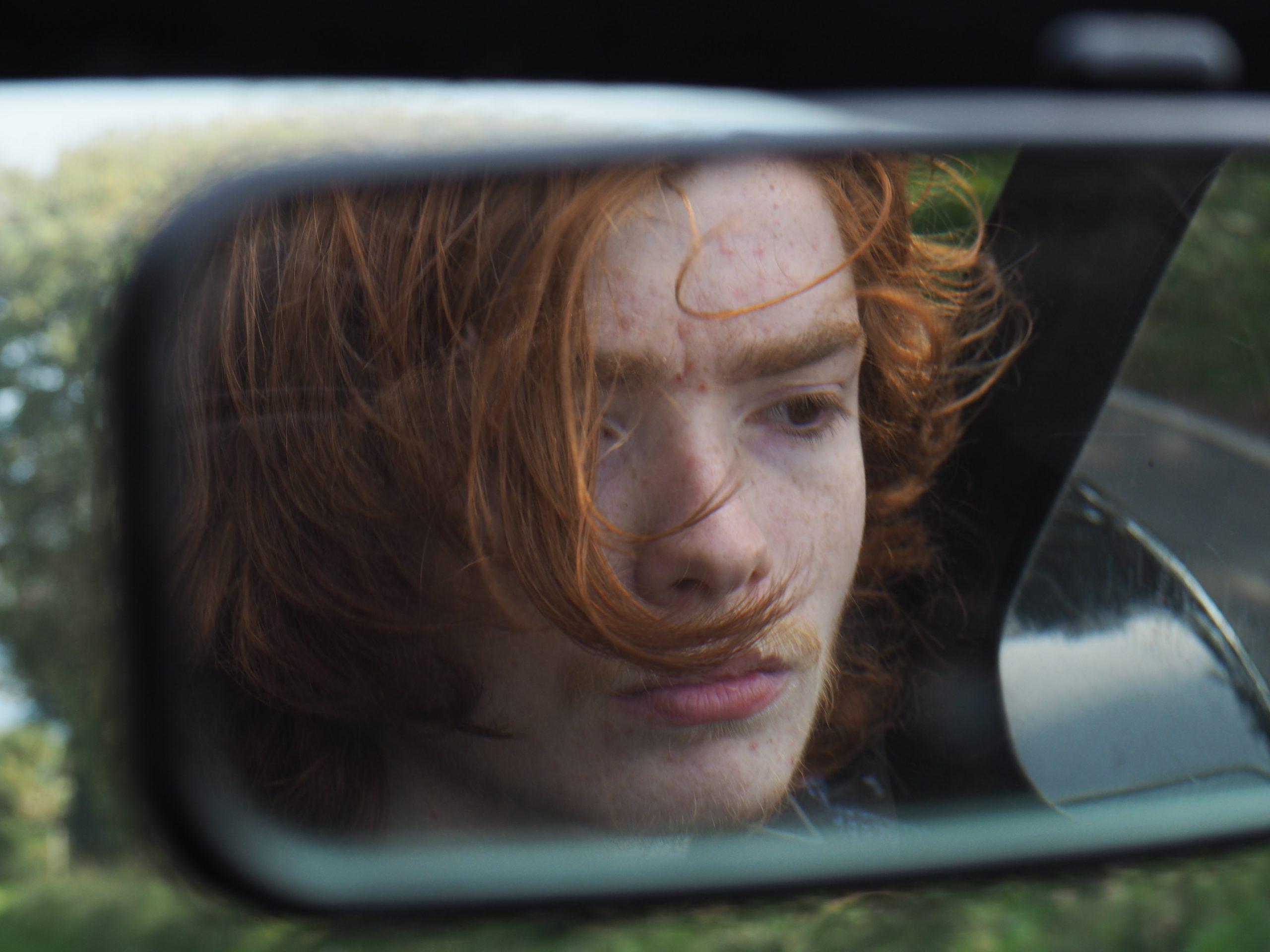 Max_Berg-driving