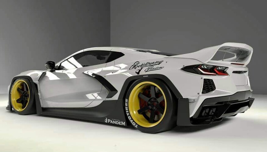 Rocket_Bunny_Chevy_Corvette_C8_6
