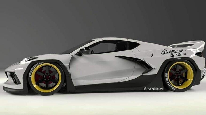 Rocket_Bunny_Chevy_Corvette_C8_7