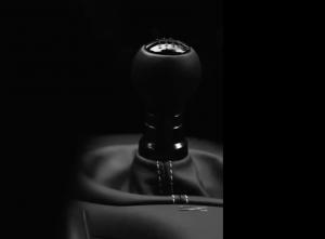 Nissan Z proto teaser manual