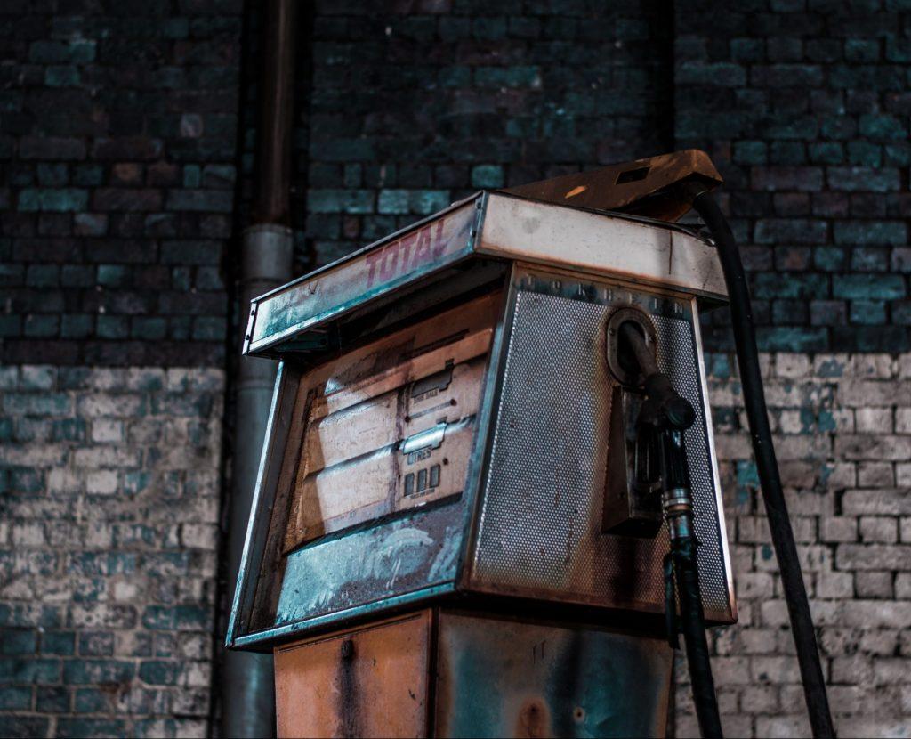 manchester-uk-pump