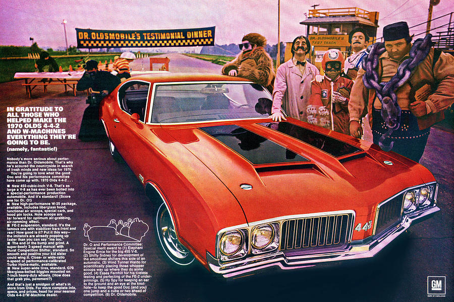 1970-oldsmobile-cutlass-4-4-2-digital-repro-depot